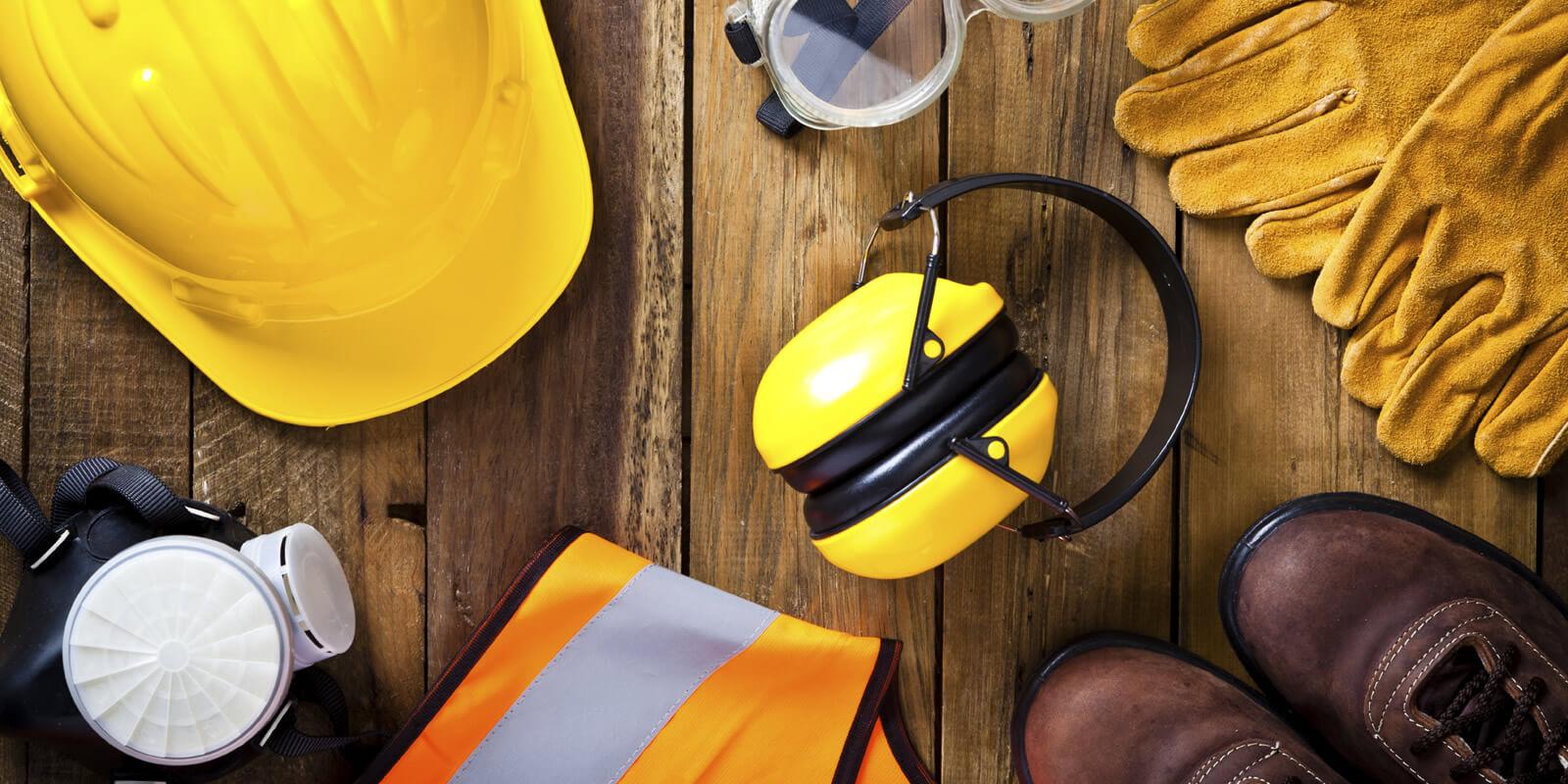 Certificación OHSAS 18001